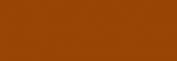 Lápices Pastel CarbOthello - Dark Ochre