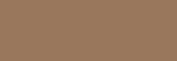 Lápices Pastel CarbOthello - Gris 2