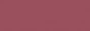 Lápices Pastel CarbOthello - Caput M. VioletLight