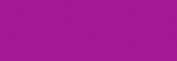 Lápices Pastel CarbOthello - violet light