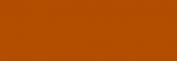 Lápices Pastel CarbOthello - Burnt Ochre