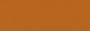 Lápices Pastel CarbOthello - Sienna