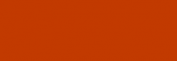 Lápices Pastel CarbOthello - French Red Ochre