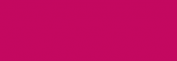 Lápices Pastel CarbOthello - Magenta