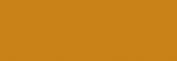 Lápices Pastel CarbOthello - Golden Ochre