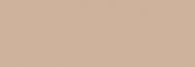 Lápices Pastel CarbOthello - Gray 1