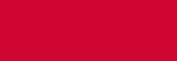 Lápices Pastel CarbOthello - Carmine Red