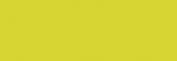 Lápices Pastel CarbOthello - leaf green pale