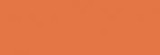 Lápices Pastel CarbOthello - Dark Flesh Tint