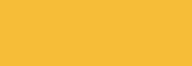 Lápices Pastel CarbOthello - Naples Yellow