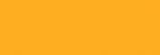 Lápices Pastel CarbOthello - Orange Yellow