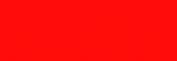 Lápices Pastel CarbOthello - vermillion red tone