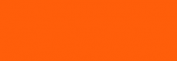 Lápices Pastel CarbOthello - Orange