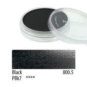 PanPastel - Negro