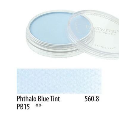 PanPastel - Azul Ptalo