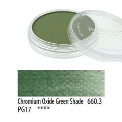 PanPastel - Verde Óxido de Cromo
