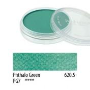 PanPastel - Verde Ptalo