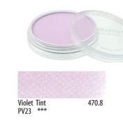 PanPastel - Violeta