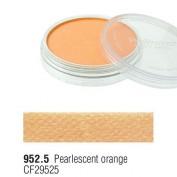 PanPastel - Orange