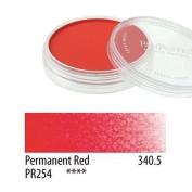 PanPastel - Rojo permanente