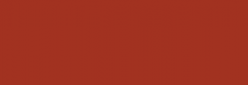 Acuarelas Van Gogh Tubo 10 ml - Rojo Inglés