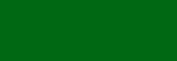 Pintura para Tela Setacolor Pébéo Transparente 45 ml - Verde Césped