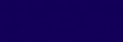 Pintura para Tela Setacolor Pébéo Transparente 45 ml - Azul ultramar