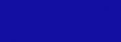 Pintura para Tela Setacolor Pébéo Transparente 45 ml - Azul Cobalto