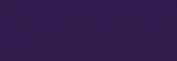 Pintura para Tela Setacolor Pébéo Transparente 45 ml - Violeta Permanente