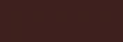 Pintura para Tela Setacolor Pébéo Transparente 45 ml - Marrón Terciopelo
