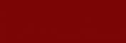 Pintura para Tela Setacolor Pébéo Transparente 45 ml - Rojo Oriente