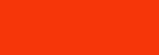 Pintura para Tela Setacolor Pébéo Transparente 45 ml - Naranja Brillante