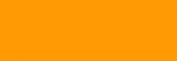 Pintura para Tela Setacolor Pébéo Transparente 45 ml - Botón de Oro