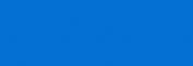 Setacolor Pintura para Tela Opaco 45 ml - Azul Cobalto