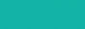 Setacolor Pintura para Tela Opaco 45 ml - Turquesa