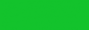 Setacolor Pintura para Tela Opaco 45 ml - Verde Vegetal