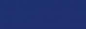 Setacolor Pintura para Tela Opaco 45 ml - Azul Jean