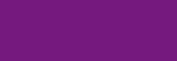 Setacolor Pintura para Tela Opaco 45 ml - Breva