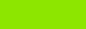 Setacolor Pintura para Tela Opaco 45 ml - Verde Primavera