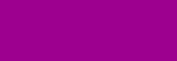 Setacolor Pintura para Tela Opaco 45 ml - Frambuesa