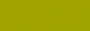 Setacolor Pintura para Tela Opaco 45 ml - Verde Oliva
