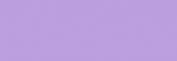 Setacolor Pintura para Tela Opaco 45 ml - Lila