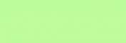 Setacolor Pintura para Tela Opaco 45 ml - Verde Nácar