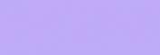 Setacolor Pintura para Tela Opaco 45 ml - Azul Nácar