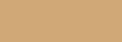 Setacolor Pintura para Tela Opaco 45 ml - Topo