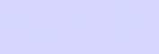 Setacolor Pintura para Tela Opaco 45 ml - Azul Cielo