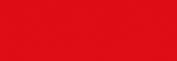 Setacolor Pintura para Tela Opaco 45 ml - Rojo