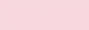 Setacolor Pintura para Tela Opaco 45 ml - Rosa Carne