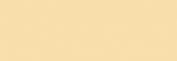 Setacolor Pintura para Tela Opaco 45 ml - Oro Nácar