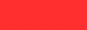 Setacolor Pintura para Tela Opaco 45 ml - Bermellón
